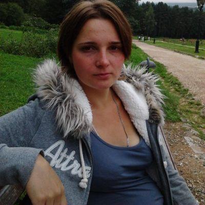 Katarinecka