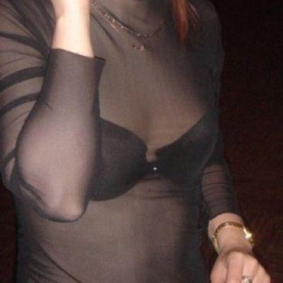 Sarah123