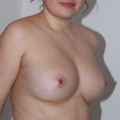 SexyAdelka